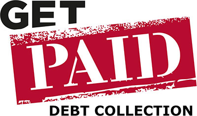 Get Paid Debt Collection